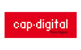 logoCapdigital