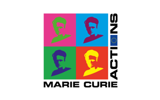 logoMarieCurieAlumni